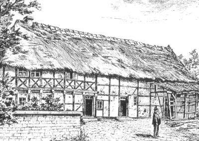 Mitteldeutsches_Haus
