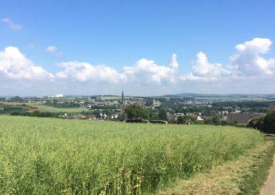 Eschhofen4